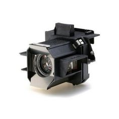 #OEM #EMPTW1000 #Epson #Projector #Lamp Replacement