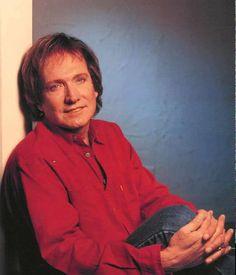 Billy Joe Royal ~ I Miss You Already