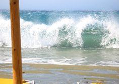 Ποιο είναι το πιο ανέξοδο σπρέι υγείας; Waves, Outdoor, Outdoors, Ocean Waves, Outdoor Games, The Great Outdoors, Wave, Beach Waves
