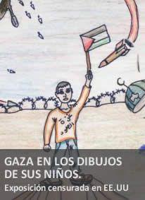 La Flotilla de la Libertad Rumbo a Gaza será recibida en Alicante con actos culturales a partir del próximo 8 de septiembre