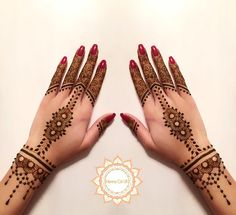 Henna Girl UK  (@hennagirluk) • Instagram photos and videos