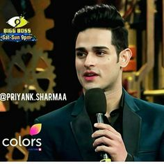 Priyanksharmaaa❤❤ Mtv Splitsvilla, Season 12, Handsome Guys, Indian Celebrities, Bro, Dancer, Fashion Dresses, Actors, Mens Fashion
