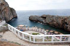 ART TRAVEL Crete, Water, Travel, Outdoor, Gripe Water, Outdoors, Viajes, Trips, Outdoor Living