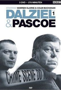 Dalziel and Pascoe (1996) Poster