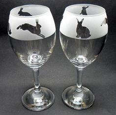 Bunny Rabbit Design Pair of Wine Glasses Easter Gift JTS ... https://www.amazon.co.uk/dp/B016KXIH6Y/ref=cm_sw_r_pi_dp_U_x_RfTjAbNDT2QPB