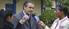 Bolivia Informa: Gobierno celebra adecuación del Estatuto de Santa Cruz, sin embargo hay temas excluidos