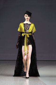 http://store.amoralle.com/citrine-silk-and-black-lace-robe