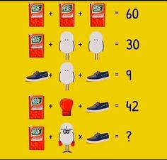Can you solve the interesting picture puzzle?