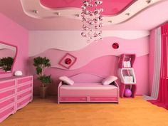 Homedesignpics.net- Submitted at Friday, June 22nd, 2012. The image you are looking at is part of Cool Ideas For Pink Girls Bedrooms post. This picture uploaded on Friday, June 22nd, 2012 in good resolution picture. We hope this pictures can give you ideas to get best for your home. If you like this picture, you can save it to your local computer (PC) Download Picture Cool Ideas For Pink Girls Bedrooms.