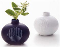 【楽天市場】白山陶器 ミニ花瓶シリーズ:厨房用品の激安デパート 厨房屋