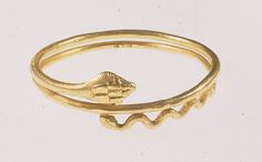 Period: Roman Period Date: A.D. 1st century Geography: From Egypt, Lower Egypt Medium: gold Dimensions: Diam: 3 9/16 in. (9.1 cm)