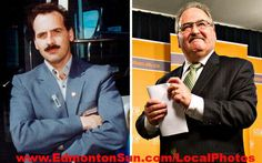 Thank you to Brian Mason for being a leader of the Alberta NDP Party for several years.        @bmasonNDP career from #ETS driver to #NDP leader fun ride