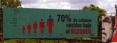 https://flic.kr/s/aHsk18xsu4 | Cuba | 5/2009