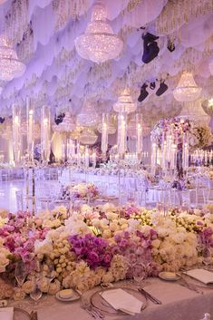 "Last fall we created this tall, ceiling height luxurious custom designed wedding cake for a Vegas ""royalty"" couple. Wedding Pics, Wedding Cakes, Wedding Venues, Dream Wedding, Wedding Ideas, Starry Night Wedding, Night Wedding Decor, Wedding Decorations, Wedding Planning Timeline"