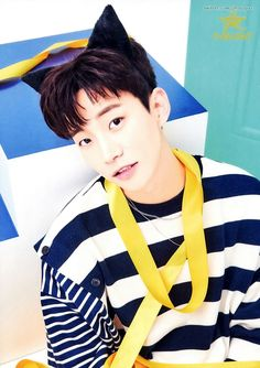 Lee Junho, Beautiful Voice, Kpop, South Korean Boy Band, Korean Singer, Korean Actors, Pretty Boys, Boy Bands, The Twenties