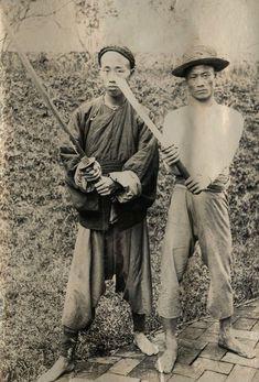 the last samurai relationship to history