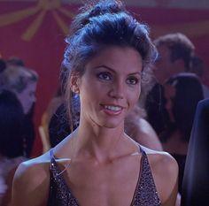 Cordelia Chase, Charisma Carpenter, Female Fighter, Man Party, Joss Whedon, Buffy The Vampire Slayer, Film Industry, Hairspray, Celebrity Crush
