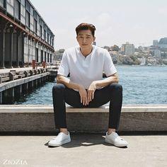 Where a student controls a teacher like a slut and the teacher loves … Fan-Fiction Korean Star, Korean Men, Asian Men, Park Hae Jin, Park Seo Joon, Asian Actors, Korean Actors, Park Bogum, Song Joong