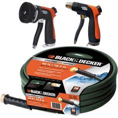 garden hose teknor apex Pinterest Gardens and Garden hose