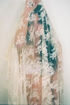 The Art of Artist Charmaine Olivia Bridal Boudoir, Wedding Lingerie, Lingerie Shoot, Bridal Veils, Hot Lingerie, Bridal Shoot, Soft Grunge, Boudoir Photography, Fashion Photography