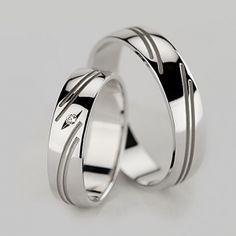 Modele verighete CORIOLAN V335 Engagement Rings Couple, Couple Rings, Vintage Engagement Rings, Diamond Engagement Rings, Solitaire Engagement, Wedding Ring Styles, Wedding Rings Simple, Wedding Ring Designs, Wedding Bands