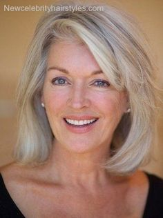 Image from http://newcelebrityhairstyles.com/wp-content/uploads/2015/08/super-easy-short-hairstyles-for-women-over-60-years-fashion-elan-.jpg.