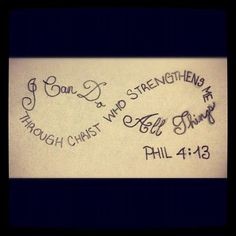 Image result for christian tattoo ideas for woman