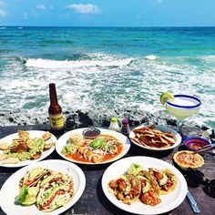 Things I Want to be Eating #tulum #mexico #travelphotography