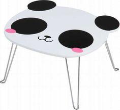 panda mini table