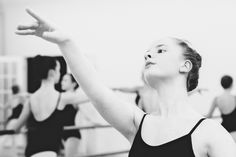 "See 1 tip from 9 visitors to Cleveland Ballet Conservatory. ""Ballet here in Nrth Royalton? North Royalton, Conservatory, Four Square, Cleveland, Ballet, Dance, Dancing, Greenhouses, Dance Ballet"