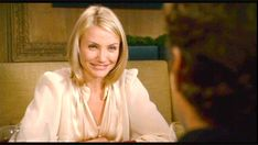 cameron diaz the holiday - Google Search