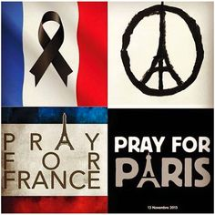 Stars Pray for Paris in Light of Recent Terrorist Attacks ❤ liked on Polyvore featuring backgrounds