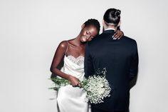 Second Hand Wedding Dresses, Amazing Wedding Dress, Pink Wedding Dresses, Designer Wedding Dresses, One Shoulder Wedding Dress, Wedding Gowns, Jenny Packham, Used Dresses, Portrait Pictures