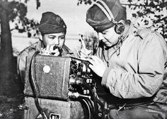 """READ OUR #VETERANS DAY BLOG POST, """"THE #NAVAJO CODE TALKERS""""!  JUST CLICK TO READ!:  http://stargazermercantile.com/navajo-code-talkers/"""