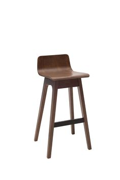 Agnes Low Back Barstool Awesome Design