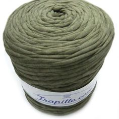 T-shirt yarn 1248 t-shirtyarn.com