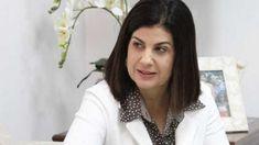 InfoNavWeb                       Informação, Notícias,Videos, Diversão, Games e Tecnologia.  : TRE do Rio decide soltar ex-governadora Rosinha Ga...