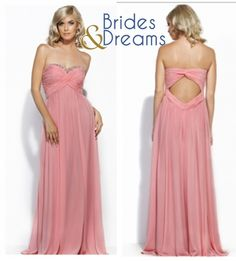 Deja deslumbrados a todos con tu estilo!! En Brides and Dreams ecuentras el vestido ideal para ti con #LosMejoresVestidosImportados Te esperamos en Portal de Bodas Guatemala