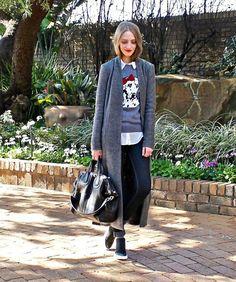 Fashion Snap | 海外・国内のおしゃれなモノ・アイデアを集めるサイト「Q ration(キューレーション) 」