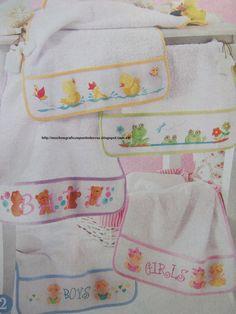 Brilliant Cross Stitch Embroidery Tips Ideas. Mesmerizing Cross Stitch Embroidery Tips Ideas. Cross Stitch Books, Cross Stitch Borders, Counted Cross Stitch Patterns, Cross Stitch Designs, Cross Stitching, Cross Stitch Embroidery, Embroidery Patterns, Hand Embroidery, Simple Cross Stitch