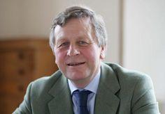 Leading Scottish knitter backs plans for innovation centre