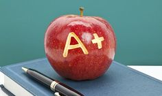 What do the employers think of postgraduate grades?  Photograph: Alamy