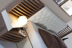 """Zarif ve Modern"" Grace yatak odası Kargılı'da. Wall Lights, Modern, Tv, Home Decor, Appliques, Trendy Tree, Decoration Home, Room Decor, Television Set"