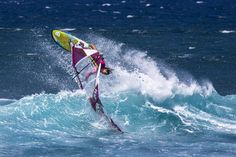 North Sails, Surfers, Extreme Sports, Action, Boat, River, Explore, Adventure, Athlete