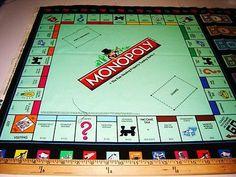 monopoly start geld