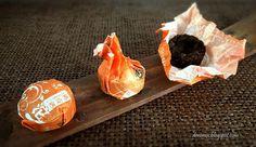 DeniMix: Parzenie herbaty w gniazdkach
