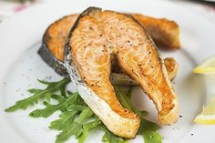 Prepare Fish the Right Way, Get a Boost in Brain Power Fish You Can Eat, Healthy Cooking, Cooking Tips, Healthiest Fish, Clean Eating, Health Fitness, Brain, Ethnic Recipes, Food