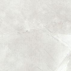 18 x 18 Classic Pulpis Ivory HD Porcelain Tile 67-088