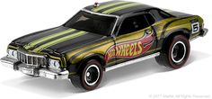 hotwheelscollectors.mattel.com shop en-us hwc hwc-news 76-ford-gran-torino-collector-edition-kmart