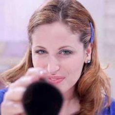 realtime la rivoluzione dela tv italiana   www.ilsitodelledonne.it/2013/02/programmi-pay-tv-quando-la-vera-sfida-e-al-femminile/